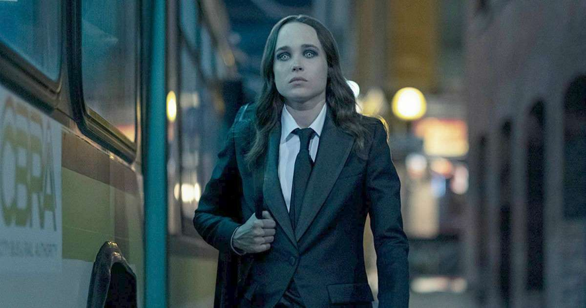 The Ending of 'The Umbrella Academy' Leaves a Lot of Questions Unanswered