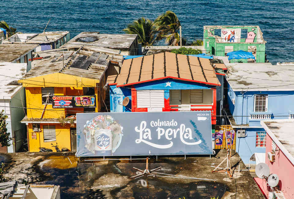 Things to Do in San Juan, Puerto Rico: Where to Eat, Drink ... on map of florida best beaches, map of the virgin islands best beaches, map of wales best beaches,