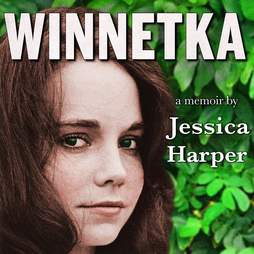 winnetka podcast
