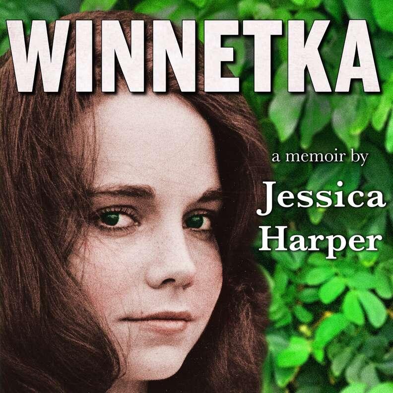 winnetka podcast