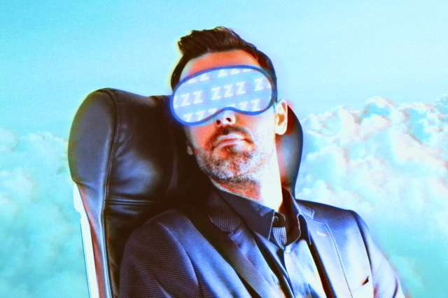 54e4754830 What is Jet Lag  A Guide to Symptoms