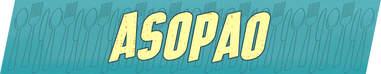 Asopao