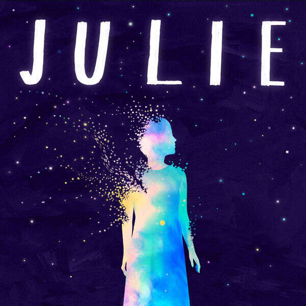 julie the unwinding of the miracle podcast