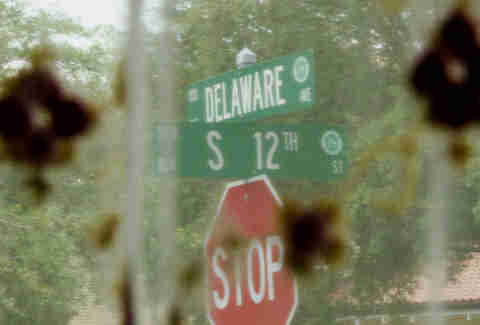 12th and delaware documentary