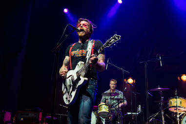 eagles of death metal nos amis