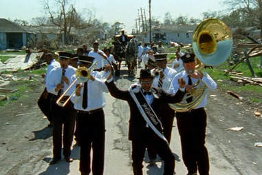 when the levees broke documentary