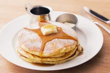 buttermilk channel pancakes