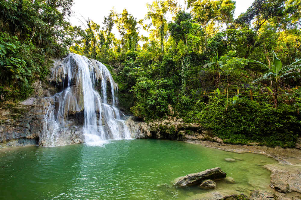 Unforgettable Places to Visit in Puerto Rico (Besides San Juan)