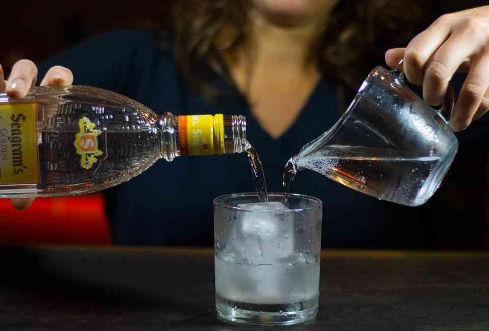 Best Cheap Vodkas: Vodka Brands Under $25 That Are Actually