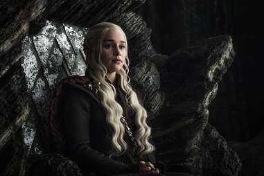 the queen's justice game of thrones
