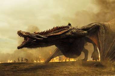 the spoils of war game of thrones
