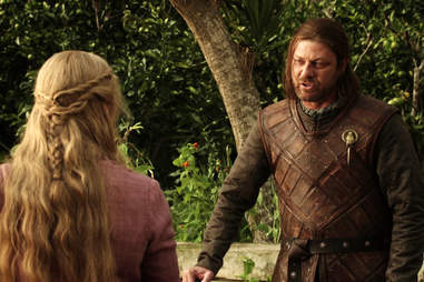 you win or you die game of thrones