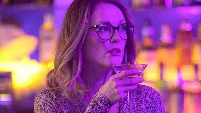 gloria bell movie