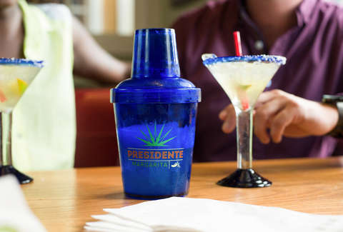Chili's Is Serving $3 Margaritas on Wednesday for Its Birthday
