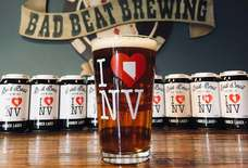 Nevada Is the Most Underrated State for Craft Beer