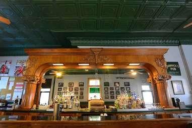 Shinnicks Pub Chicago
