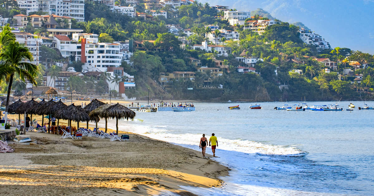Visit Puerto Vallarta Things To Know Before Traveling To Puerto