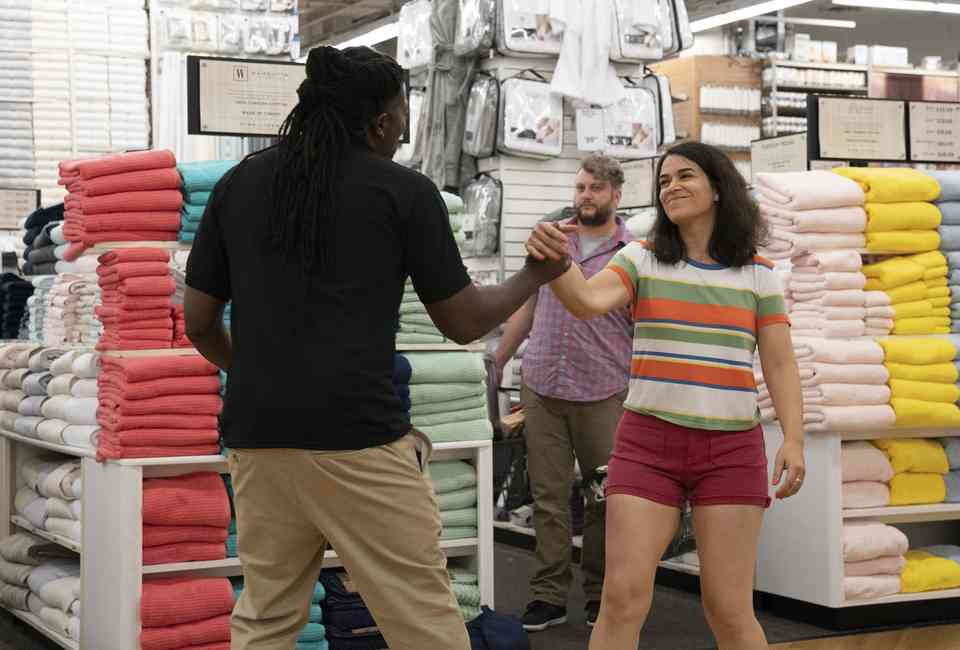 Best Broad City Episodes: Every Single Broad City Episode, Ranked