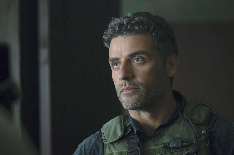 Triple Frontier Ending, Explained: What Do the Coordinates Mean
