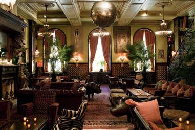 The Jane Hotel