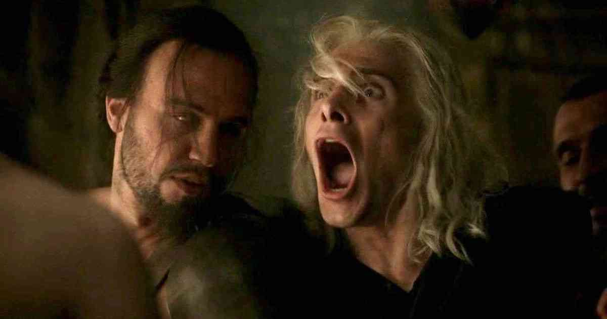 Best Game Of Thrones Deaths Every Single Death, Ranked -3862