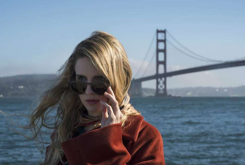 Here's What You Need to Remember About 'The OA' Before Watching Season 2