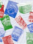 Trader Joe's Products 50 best most essential joes thrillist list tjoe