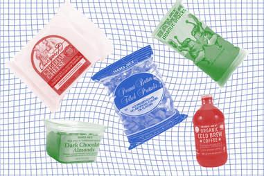 Trader Joe's Products