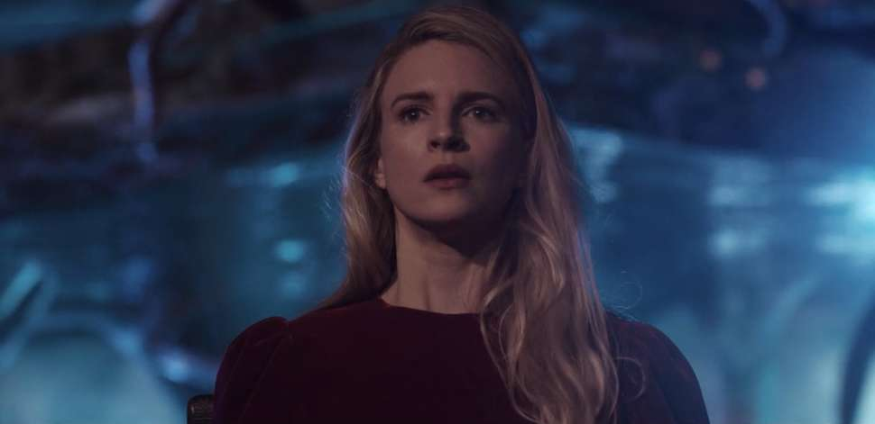 The OA Season 2: The Old Night Octopus, Explained - Thrillist
