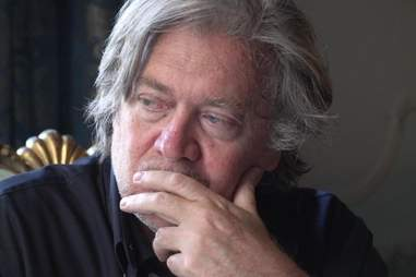 the brink steve bannon