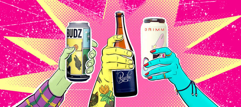 best beer in america 2020 Best Breweries in America to Drink at Right Now   Thrillist