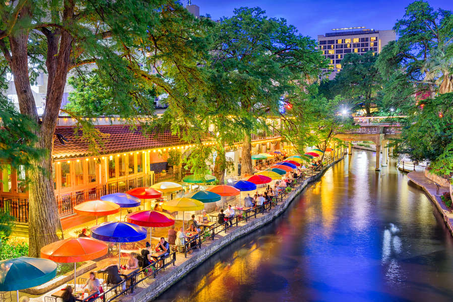 Actually Cool Things to Do in San Antonio Right Now - Thrillist