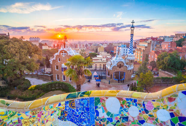 Flights to These 20 Cities Are About to Get Silly-Cheap Next Month