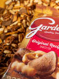 In Appreciation of Gardetto's, The Greatest of All Snack Mixes