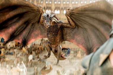 dance of dragons game of thrones