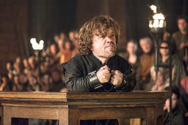 the laws of gods and men game of thrones
