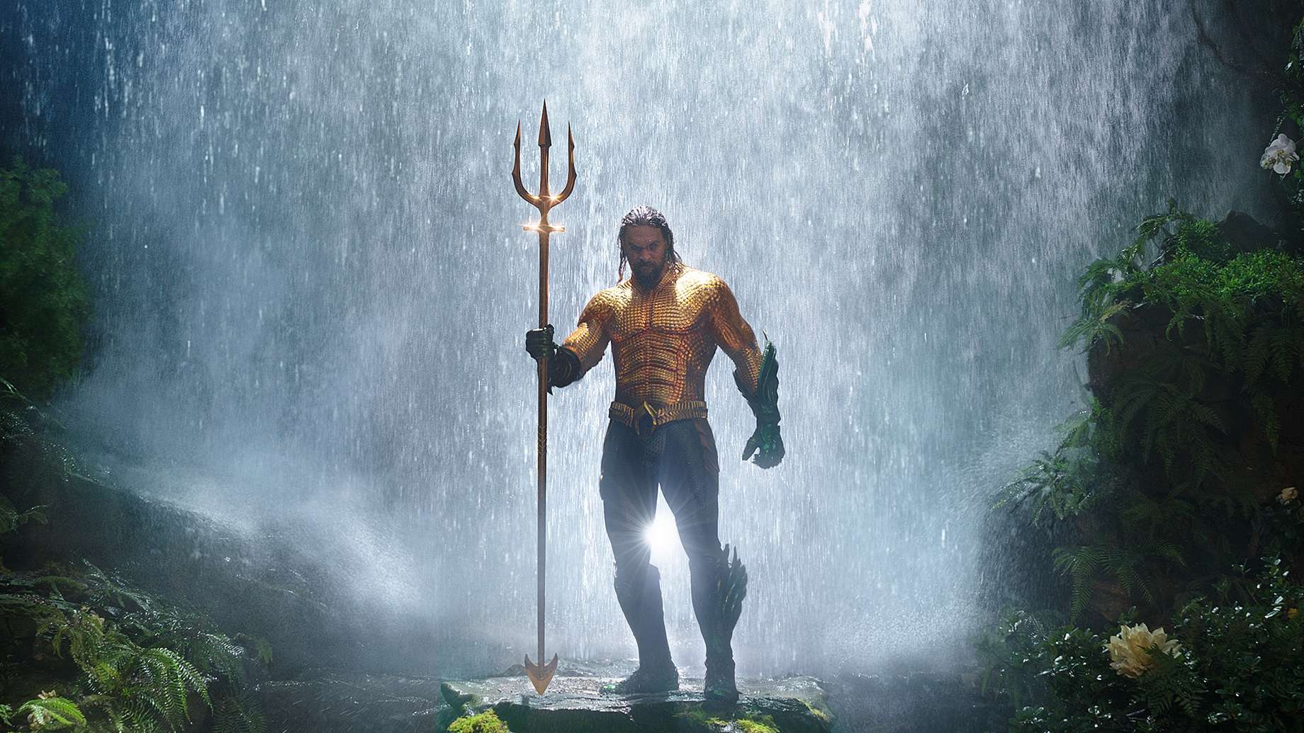 Image result for Aquaman 2 Release Date, Cast, Plot, And Who Is The Antagonist Of Movie?