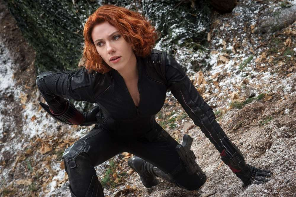 Black Widow Movie: Release Date, Trailer, Cast, News & What We Know