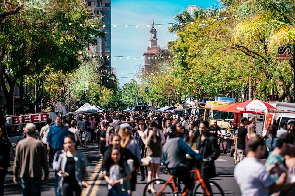 8f4ee536 Visiting San Jose: Why California's Tech Capital is Underrated ...
