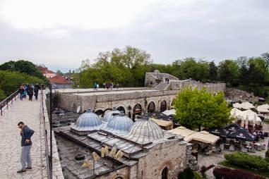 Niš, Serbia