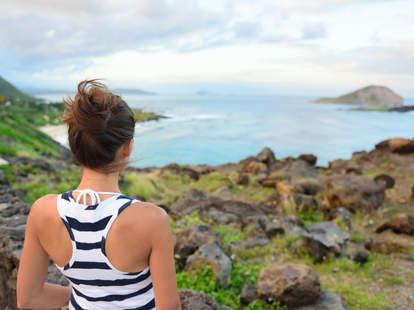 cheap flights hawaii