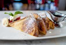 The Best Brunch Spots in 8 Dallas Neighborhoods