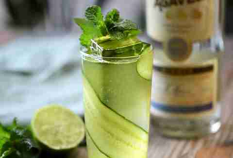 Best Cheap Tequila Affordable Tequila Brands That Are