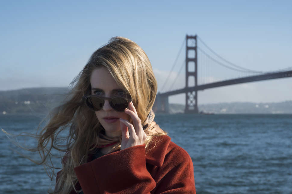 The OA Season 3: Why Was the Netflix Series Cancelled
