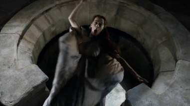 game of thrones lysa