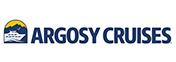 Argosy Cruise Lines