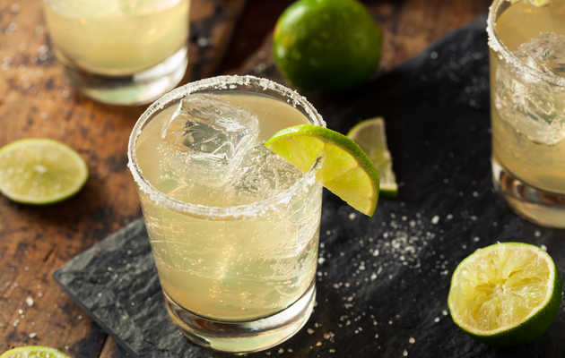 The Best Tequilas You Can Buy for Under $30