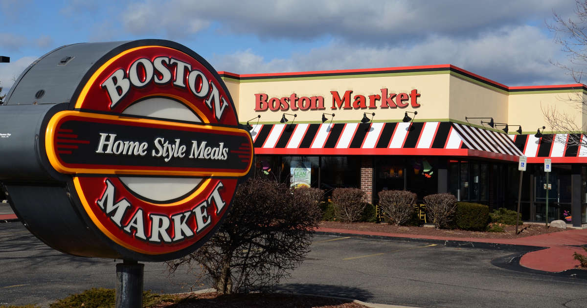 The Best Fast Food Chains Open on Easter