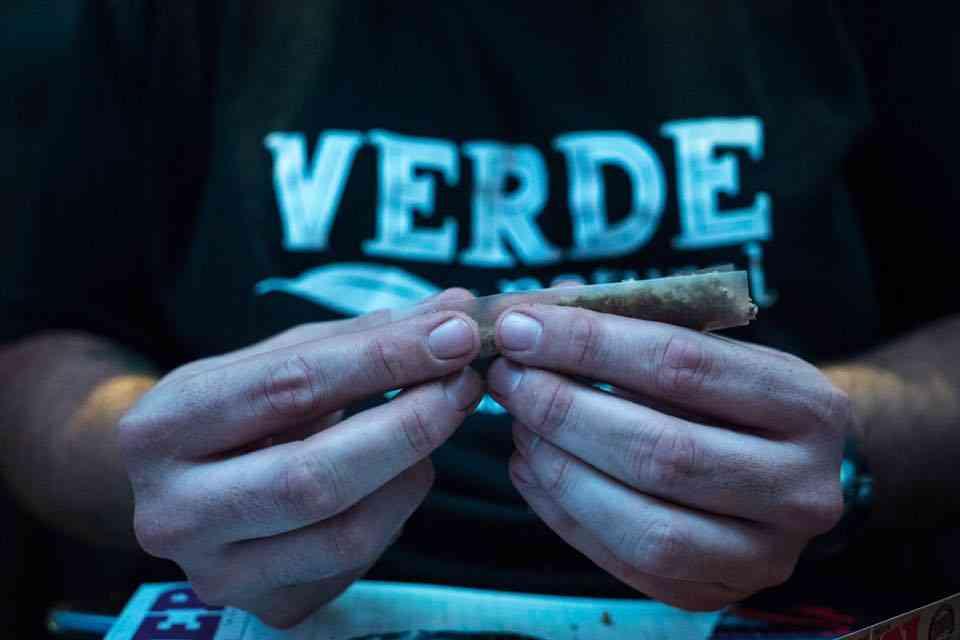 Best Recreational Marijuana Dispensaries in Colorado: Where