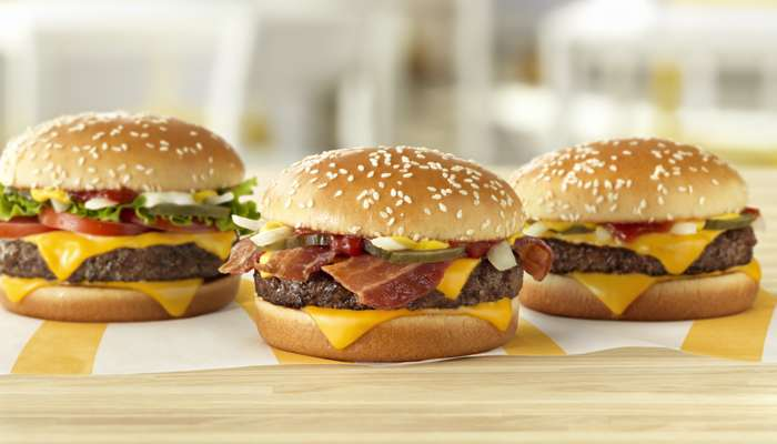 McDonald's Is Making More Big Changes to Its Menu